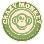 crazy monkey canberra
