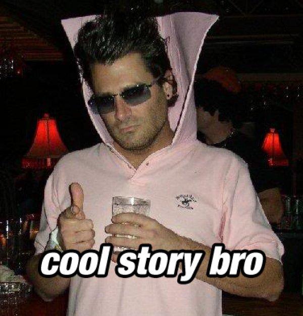 cool-story-bro-1312668009-9421
